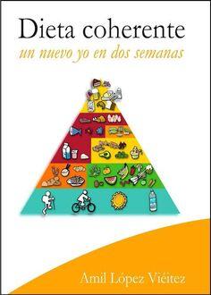 Dietas personalizadas para adelgazar-Nutricionistas-Online-Libro-Adelgazar-1