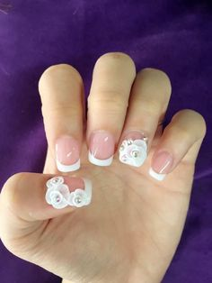Nail Art, Nails, Nail Manicure, Finger Nails, Ongles, Nail Arts, Nail Art Designs, Nail