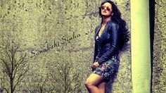 Sonakshi Sinha Stunning looks Wallpapers