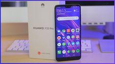 Recensione Huawei P20 Pro: Foto Perfette in ogni Momento
