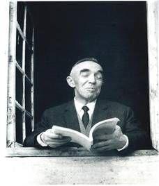 José Régio William Golding, A 17, Abraham Lincoln, Authors
