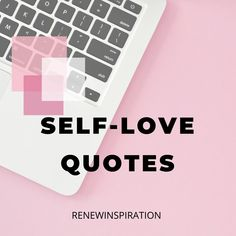 You always gain by giving love -Reese Witherspoon #Love #Self-Love #Relationships Mind Body Spirit, Self Love Quotes, Reese Witherspoon, Giving, Believe In You, Relationships, Mindfulness, Selfie, Inspiration