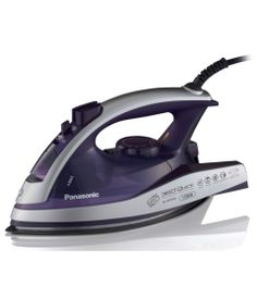 Panasonic NI-W950A Iron - Read our detailed Product Review by clicking the Link below