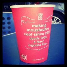 Vida e caffee #coffee #caffeine #addict