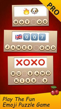 top iphone game 99 emoji emoji by emoji 05