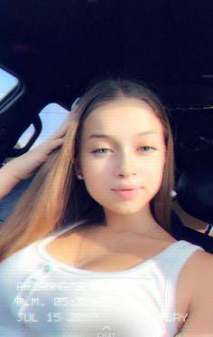 Wenn Sie von Now United wären - Wenn Sie von Now United wären - Snapchat Selfies, Snapchat Girls, Cute Instagram Pictures, Girly Pictures, Girl Photo Poses, Girl Photos, Bild Girls, Pretty White Girls, Catfish Girl