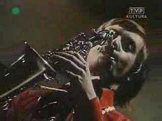 Czeslaw Niemen - Kwiaty ojczyste - YouTube Music, Youtube, Fictional Characters, Muziek, Musik, Fantasy Characters, Youtube Movies, Songs