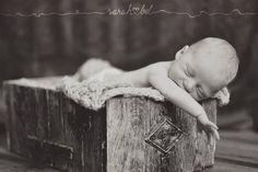 www.sarahbel.com Bassinet, Babies, Life, Decor, Crib, Babys, Decoration, Baby, Decorating