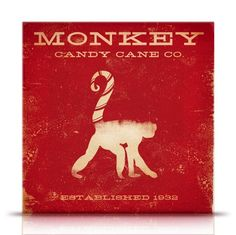 Monkey Candy Co