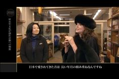 sarah+brightman+coins   Sarah Brightman - SONGS (サラ・ブライトマン)
