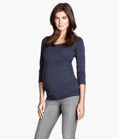 a56622f6f2cf7 46 Best Pregnancy Clothes images | Maternity clothing, Pregnancy ...