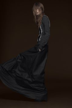 Vera Wang Pre-Fall 2015 - Slideshow