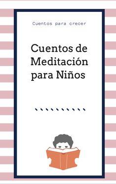 Chico Yoga, Childrens Yoga, School Psychology, Yoga For Kids, Learning Games, Mindfulness Meditation, Infant Activities, Kids Education, Homeschool