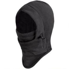 Athletic Neckwarmers   Soft Face Masks  eBay Clothes 14e02f9899ee