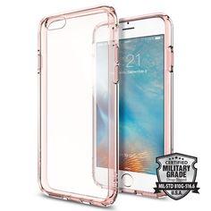 iPhone 6s Case Ultra Hybrid