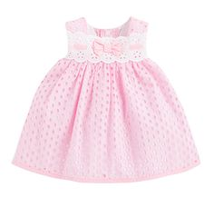 Online Electronic Shopping Store - Source by - Baby Girl Dress Patterns, Little Dresses, Little Girl Dresses, Toddler Dress, Baby Dress, Baby Girl Fashion, Kids Fashion, Baby Kind, Baby Baby