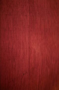 wood barrel, red, colour, wine, texture, stain Wine Stains, Hardwood Floors, Flooring, Red Wine, Barrel, Red Colour, Colours, Texture, Guitar