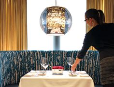 We are going to blow people's minds with the seafood tasting at Gio Restaurant Halifax this season on our HFX North tour! Tour starts in the beautiful Best Places To Eat, Seafood, Restaurants, Dining, Beautiful, Sea Food, Food, Restaurant, Seafood Dishes