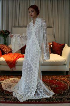 size 40 91237 73ec4 Die 89 besten Bilder von Nachthemd | Hochzeitskleider ...
