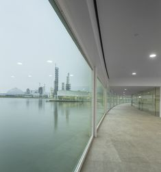 Gallery of Fernando Guerra Captures Álvaro Siza's First Project in China - 18