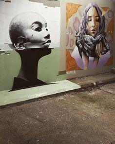 2 4 1  #painting #art #artist #mural #wallart #realism #spraypaint #leopardprint #streetart #streetartlondon #londongraffiti #londonstreetart #leakestreet #montanacans #montana #mtn #naturalhair #afro #africa #tropical #photography #urbex #portrait #design #illustration #ootd #lfl #like4like #likeforlike #wip by sameremas