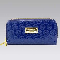 Order for replica handbag and replica Louis Vuitton shoes of most luxurious designers. Sellers of replica Louis Vuitton belts, replica Louis Vuitton bags, Store for replica Louis Vuitton hats. Louis Vuitton Hat, Louis Vuitton Sunglasses, Louis Vuitton Speedy 30, Michael Kors Outlet, Handbags Michael Kors, Michael Kors Jet Set, Replica Handbags, Chanel Handbags, Blue Gold