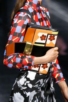 Prada Fashion Bags