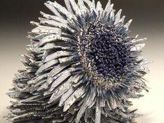 zemer-peled-ceramics-sculpture  898532