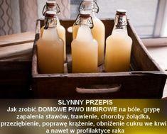 ZDROWIE.HOTTO.PL-DOMOWE-PIWO-IMBIROWE-LECZY-SLYNNY-DOMOWY-PRZEPIS-jak-zrobic