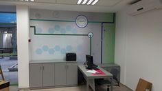 עיצוב סביבה לימודית ומרחבי למידה לבתי ספר ליאת פלד אמנותי טל נייד 0546549079,פרטי ריהוט,שולחנות כסאות פינות ישיבה לבתי ספר,כרזות חינוכיות,יחודיות בית ספרית,חזון ,פינת לאום,פינת ערכים,עיצוב חדר מדעים,עיצוב חדר אנגלית,עיצוב מרחבים