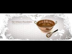 Cailler Artisan Chocolatier Tea Cups, Artisan, Advertising, Tableware, Dinnerware, Tablewares, Place Settings, Tea Cup, Craftsman