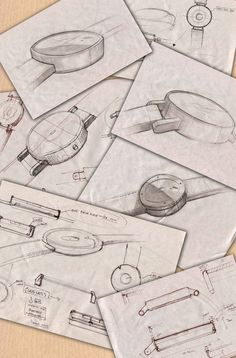 The making of Stubus/art.lebedev studio