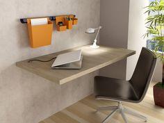 Os organizadores da Linha Neo são capazes de conferir charme a qualquer ambiente, seja no escritório ou no dormitório, caracterizam a melhor opção para otimizar espaços.