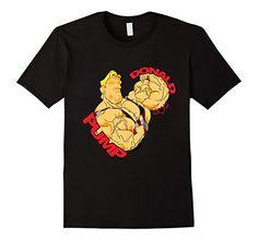 Men's Donald Trump Pump T shirt Pump it Small Black DonaldPumpTshirt http://www.amazon.com/dp/B01DLDDFUE/ref=cm_sw_r_pi_dp_Pt.-wb1W49XAY