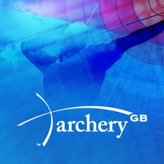 What was the Grand National Archery Society