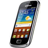 Sparen Sie 58.0%! EUR 114,90 - Samsung Galaxy Mini 2 S6500 - http://www.wowdestages.de/sparen-sie-58-0-eur-11490-samsung-galaxy-mini-2-s6500/