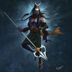 Rudra Shiva, Mahakal Shiva, Shiva Art, Lord Shiva Hd Images, Hanuman Images, Lord Krishna Wallpapers, Lord Shiva Hd Wallpaper, Angry Lord Shiva, Lord Shiva Sketch