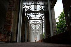 Die denkmalgeschützten Pfeilerarkaden der ehemaligen Hofgartenarkaden sind teilweise noch erhalten und bilden die nördliche Randbebauung des Unteren Hofgartens. Erhalten geblieben sind auch Reste ... https://www.locationrobot.de/filmlocation-muenchen-arkaden-lr1553-li57