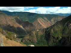 Relaxation Positive Affirmations – Hills & Mountains Relaxation Video By IRV - http://www.imagerelaxationvideos.com/relaxation-positive-affirmations-hills-mountains-relaxation-video-irv/