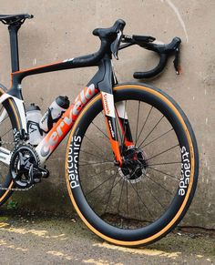 Best Road Bike, Road Bikes, Photo Velo, Biking, Cycling, Bicycle, How To Get, Tips, Sports