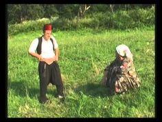 Ljubav na međi 1 - http://filmovi.ritmovi.com/ljubav-na-medi-1/
