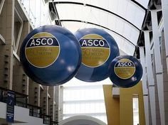 American Society of Clinical Oncology - Best of ASCO Los Angeles - Google 検索