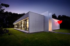 Ueberholz, Büro für temporäre Architektur / our client: gira.de/ via: www.architekturzeitung.com
