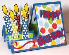 FB19BirthdaySideStep2-wm.jpg Click image to close this window