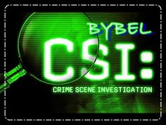 Photoshop Tutorial: How to Make the CSI: Crime Scene Investigation TV logo & Graphic Sabbath Activities, Activities For Kids, Simple Minds, Youth Ministry, Nutrition Information, Best Youtubers, Investigations, Storytelling, Simple