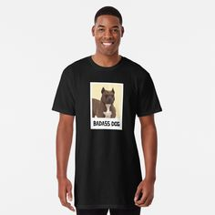 Stafford Pitbull, Stafford Dog, Unicorn Cat, Cane Corso, My T Shirt, Badass, Chiffon Tops, Dog Lovers, Pitbulls