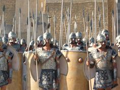 Troy soldiers in the Troy Troy Greece, Troy Film, Troy Horse, Troy Achilles, Ancient Troy, Greek Soldier, Ancient History, Greek History, Daughter Of Zeus