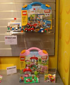 Top toy trends of 2013