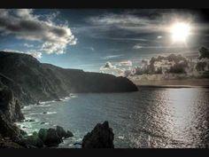 Galicia a miña terra querida