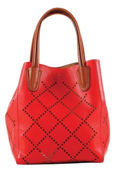 f7af6de353f5 51 Best Bags! images in 2017   Tote bag, Bags, Taschen